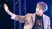 【姜昇润】WINNER2018大学公演-180531汉拿大学-姜昇润focus-花思病4K直拍合集