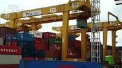 世界最大自贸区建设目标取得重大突破