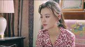 梦在海这边:母亲患了胃癌,还是晚期,艾薇决定去北京找最好专家