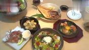14家连锁店的日本菜有多好吃,蔡澜:反正我自己很喜欢!
