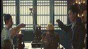 """【吴磊&宋祖儿】(千年之约)伪骨科/BE/""""你会想我吗?""""""""等我回来"""""""