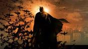 【浪哥】超燃混剪,永远的蝙蝠侠!《蝙蝠侠:侠影之谜》(修改)