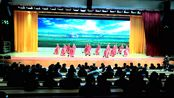 富民县政协委员舞蹈《心声》