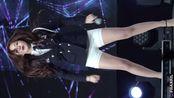 【韩国女团】wjsn宇宙少女/sonamoo/brave girls_1080p