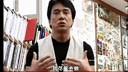 www.mfans.cc成龙电影全集国语高清 感动中国2003成龙