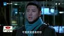 [迅雷下载www.2tu.cc]北京青年08.HDTV