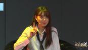 【SNH48】20181021 TEAM Ft《双面偶像》公演9.杨美琪生日公演.全场CUT
