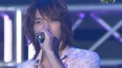 [HQ] 东方神起 TVXQ - 相信/问候/I Wish/Hi Ya Ya/Tri-Angle (KMTV Melon Concert 2005.08.24)
