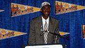 成为NBA球员的几率有多小?终于知道黑曼巴有多强!