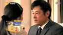 千山暮雪 19、20集 预告『百度影音电影-www.5e7.net 』 湖南卫视版