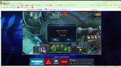 极战联盟官网-极战联盟-mo.61.com-MOBA - 360安全浏览器 10.0 2019-10-02 10-16-32