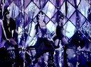 ■日本の名曲2010(104)■稲垣潤一  相川七瀬 Dreamゴールデンボンバー—在线播放—优酷网,视频高清在线观看