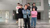 湖南省法治微视频大赛入围作品——《拒绝校园贷 莫负青春债》