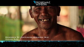 Richard Bass - Memories Of Happiness (Original Mix) [Music Video]