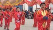 日照市冬春文化惠民季(一)