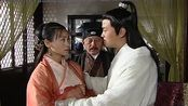 吴三桂和陈圆圆破镜重圆,被直接宠上天,不料清白遭当众质疑!