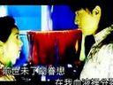 TANK-千年泪-www.cc98.cc久久小说网