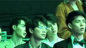 【Line TV Awards2020】陈炳林joss黄明明李海海