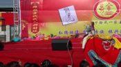 北海市合浦县公馆浪坡徐氏宗亲2017祭冬庆典