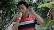 《三十出头》由广州增城区高滩农村音乐才子演唱-音乐-高清完整正版视频在线观看-优酷