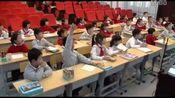 小学美术课手形添画-湖南省长沙市