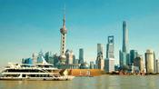 破冰探路,上海司法体制改革