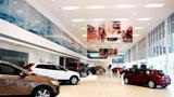 """""""贷款""""买车的注意,还完车贷必须要做1件事,不然赔了车白花钱"""