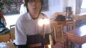 广州市财经职业学校2007电子商务小品记忆片段 梁卓同学 东少 梁傲 伍俊