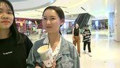 中国小夫妻异地分居,多久必须得见一次面?这下尴尬了!