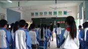 音乐教材第十册《爱的人间》安徽省 - 六安_高清