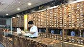 福建中医药大学励志先锋人物傅斌兰