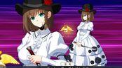 【FGO】【夏绿蒂·科黛,Assassin】〔CV.堀江由衣〕宝具+EX