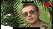 Blur & Gorillaz frontman adds African collaboration to already long resume