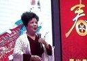 淄博原山森林艺术团元宵节汇报演出实况录像(7)