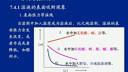 物理化学42-教学视频-西安交大-要密码到www.Daboshi.com