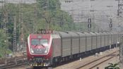 【京广线】HXD1D牵引K664(十堰-广州)