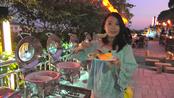 【吃喝忘了狗】探店之瑞颐酒店瑞士美食节