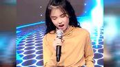宋小睿小姐姐演唱《雅俗共赏》清甜的嗓音太赞了
