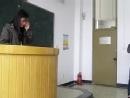 河北经贸大学外国语学院10级朝鲜语1班国际贸易实务第二课-3