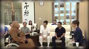 刘谦回应春晚质疑:发誓没有托儿,节目确实是备案