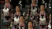 布谷催春蝉之歌(中国贵州黔东南黎平侗族大歌少年合唱团)—我的点播单—在线播放—优酷网,视频高清在线观看