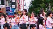 【饭拍】 LOVE修行-AKB48 Team TP (多鏡剪輯版)