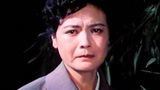 李双江《人家的船儿桨成双》,1981老电影《漩涡里的歌》插曲