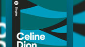 Celine Dion-Wicked Game-Recorded at Electric Lady Studios,NYC(feat.Chris Isaak)