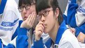 第二章第二节《基因在染色体上》北京_高清