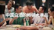 0001.哔哩哔哩-【中央广播电视总台央视综合频道(CCTV-1)〈高清〉】电视剧《澳门人家》第20集 播出之后的广告(不完整) 1080P+