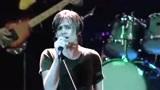 布莱恩·亚当斯【我所做的一切】1996温布利演唱会