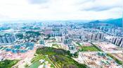 再次忠告:如果想广东惠州买房,只有自住一个理由,其余免谈