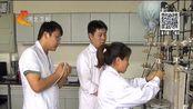 河北省教育厅:职称评定向教学一线倾斜