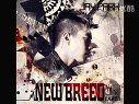 朴宰范《New Breed Part.1》--《星》